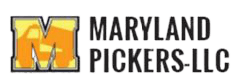 Maryland Pickers